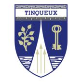 Téléphone fourriere TINQUEUX voiture AUTO CLUB DEPANNAGE