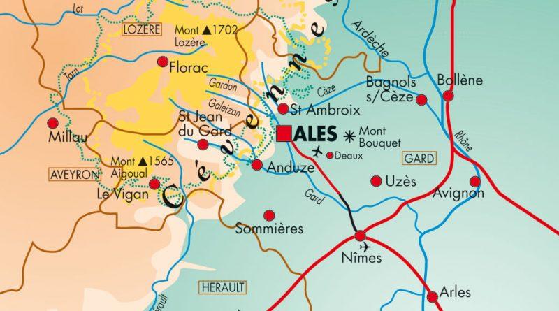 Horaire Piscine Ales 30 Ales Centre Infos Et Horaires