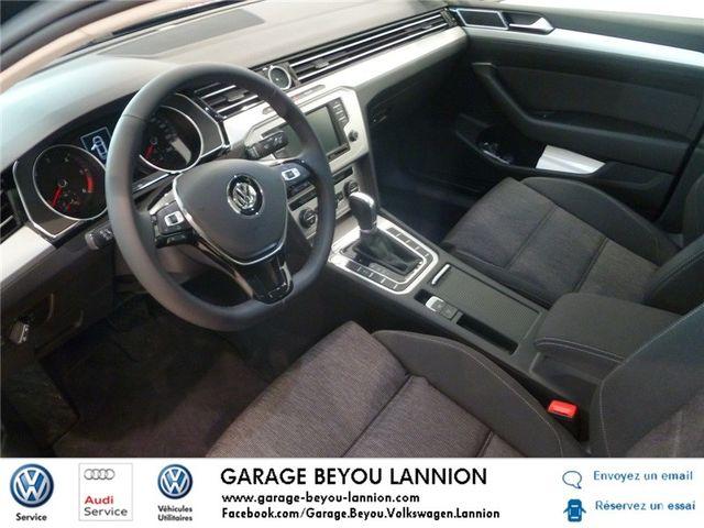 Téléphone fourriere LANNION CEDEX voiture GARAGE DES COTES D'ARMOR