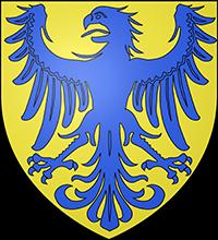 SOCIETE DU GARAGE DE PARIS ILE DE FRANCE (SGIDF) ORGEVAL