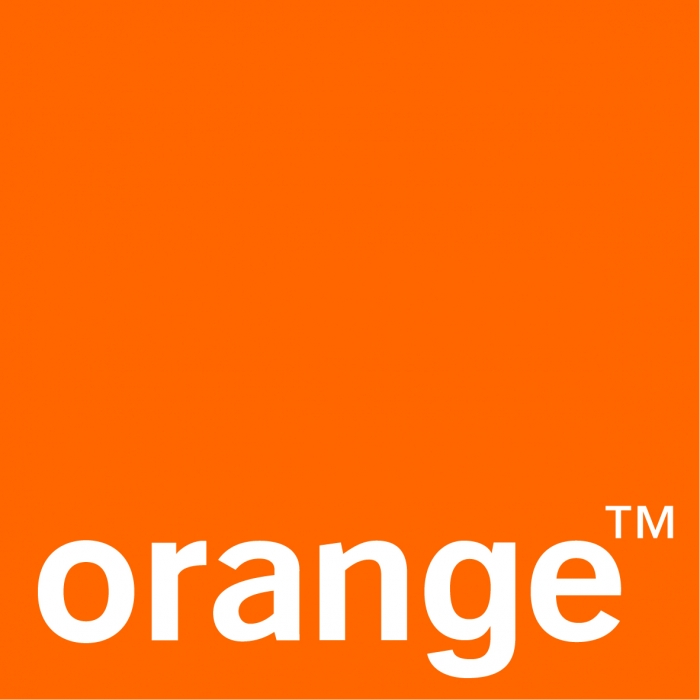DEPANNAGE REMORQUAGE DIMIER ORANGE