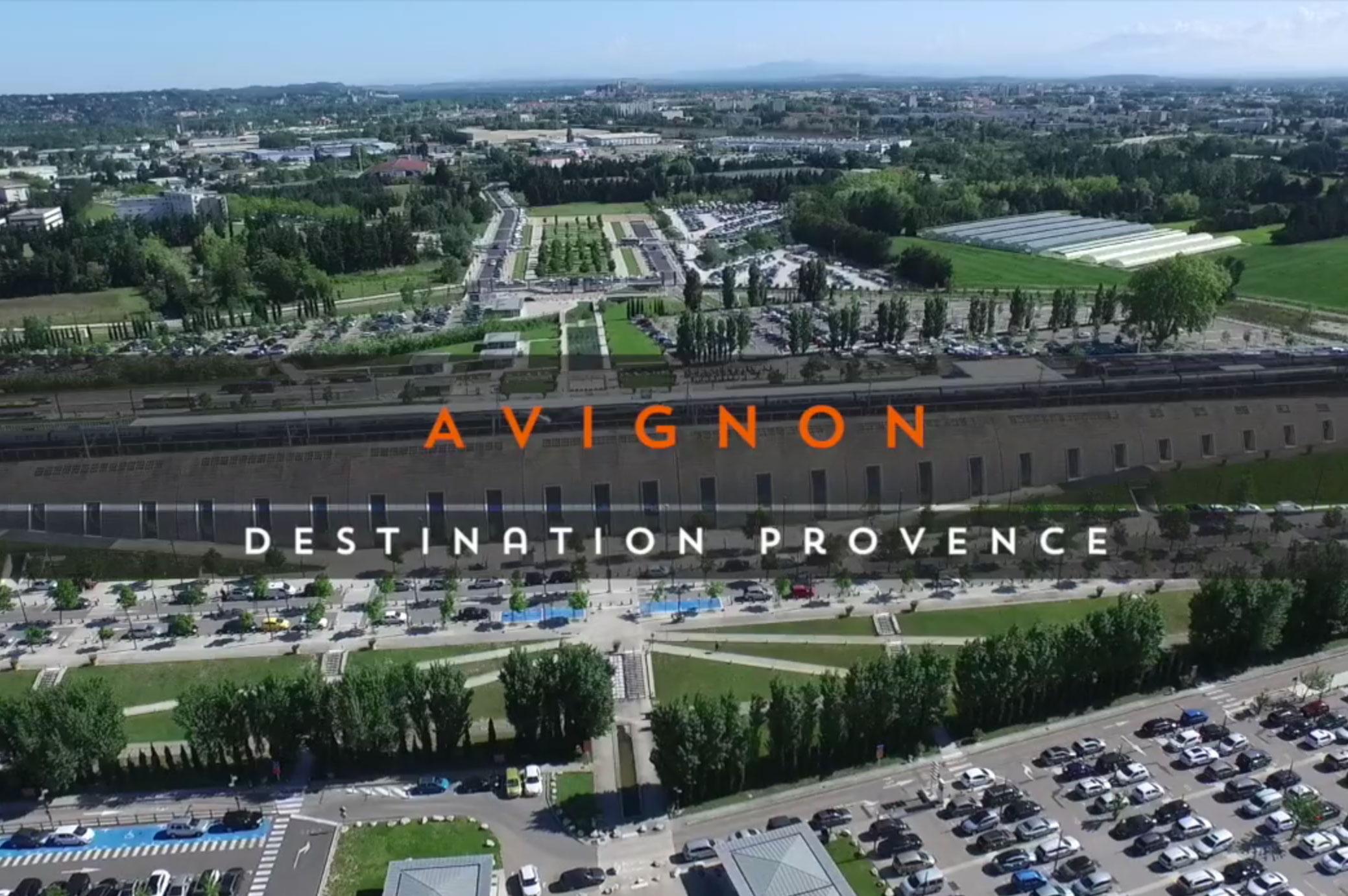 GARAGE D.CATTO AVIGNON